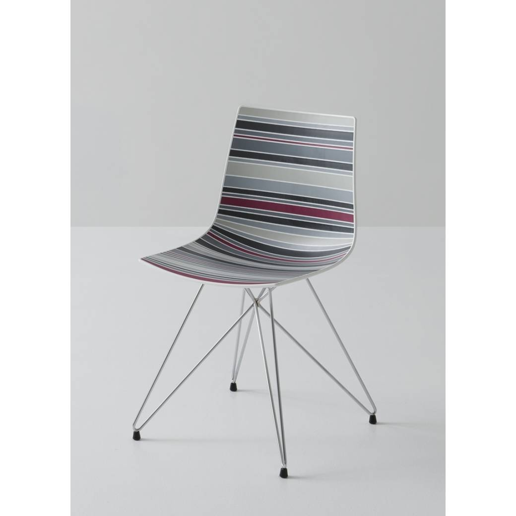 silla COLORFIVE TC
