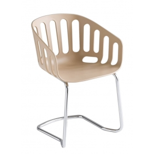 silla BASKET CHAIR CTL