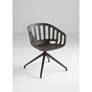 silla BASKET CHAIR U