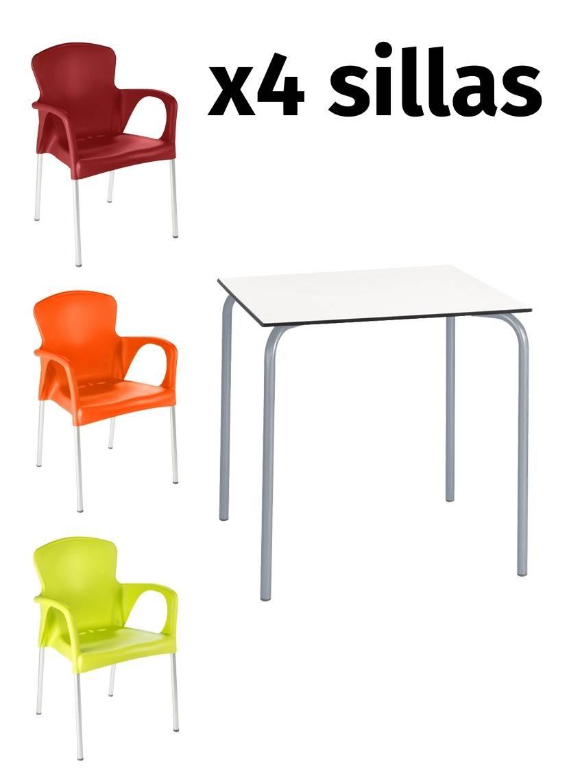 Mobiliario De Hosteler A Online Tienda De Muebles De Hosteler A  # Muebles La Jineta