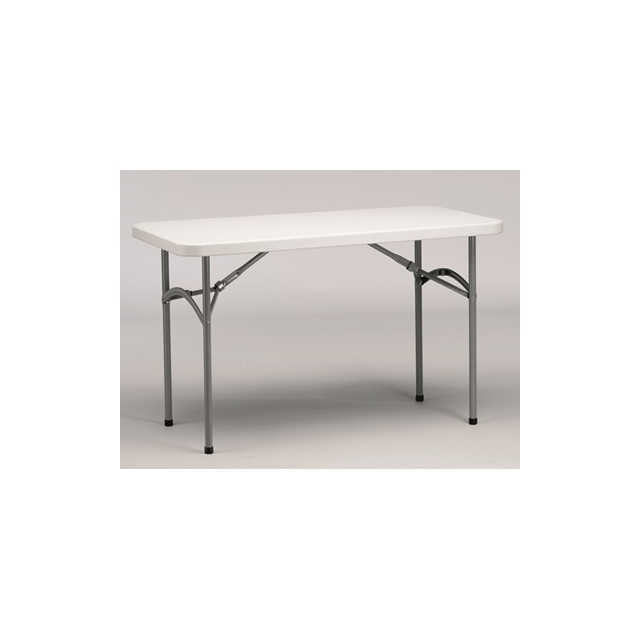 Mesa Catering 122x60x75